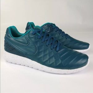 080725565214 Men s New Men s Nike Roshe Shoes